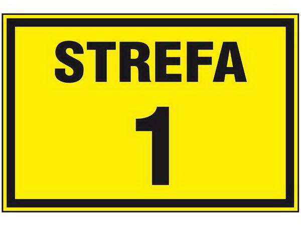 strefa-1