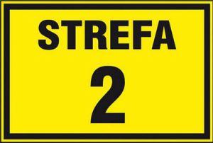 strefa-2